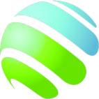 Mosaico.logo عکس لوگو