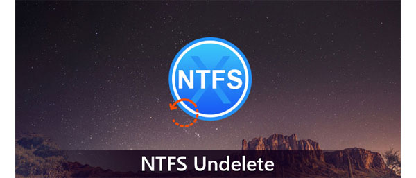 NTFS.Undelete.center عکس سنتر