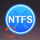 NTFS.Undelete.logo عکس لوگو