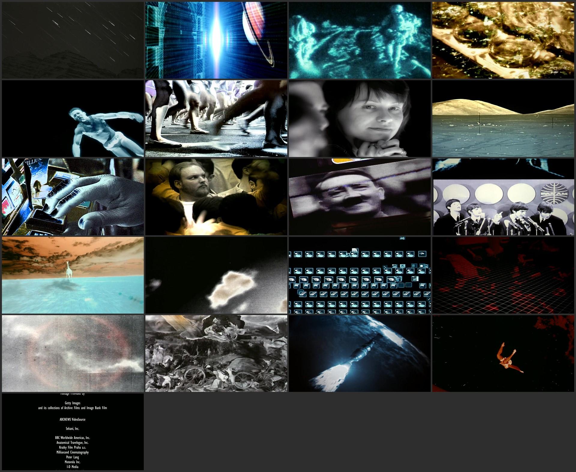 Naqoyqatsi 2002 720p BluRay