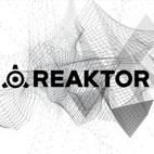 Native.Instruments.Reaktor.logo عکس لوگو
