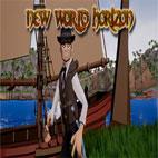 New.World.Horizon.logo عکس لوگو
