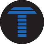 NewBlueFX.Titler.Live.logo عکس لوگو