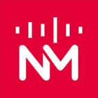 Noise.Makers.Ambi.Bundle.HD.logo عکس لوگو