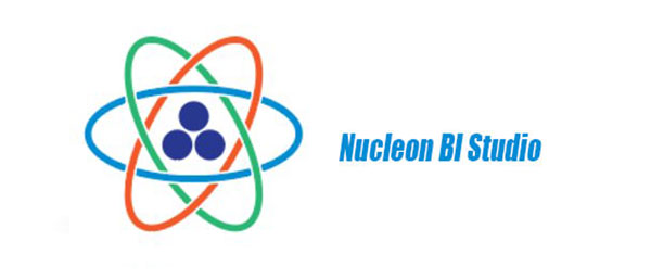 Nucleon.BI.Studio.center عکس سنتر