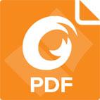 ONEKEY.PDF.Convert.to.JPG.Professional.logo عکس لوگو