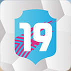 PACYBITS.FUT.logo.19.www.download
