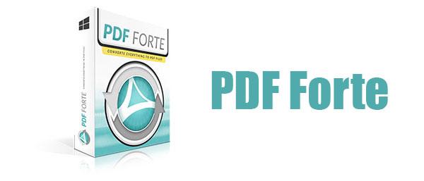 PDF.Forte.center عکس سنتر