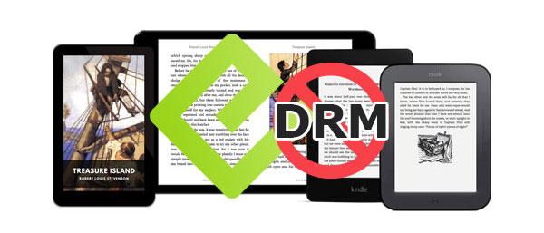PDF.ePub.DRM.Removal.center عکس سنتر