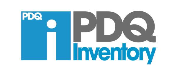 PDQ.Inventory.center عکس سنتر
