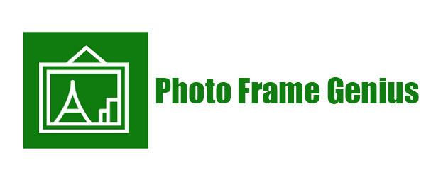 Photo.Frame.Genius.center عکس سنتر