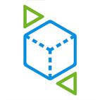 R3DS.ZWrap.logo عکس لوگو