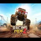 Racing-Xtreme-2-logo