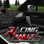 Racing.Limits.logo.www.download.ir