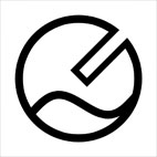 Raising.Jake.Studios.SideMinder.logo عکس لوگو