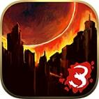 بازی Rebuild-3