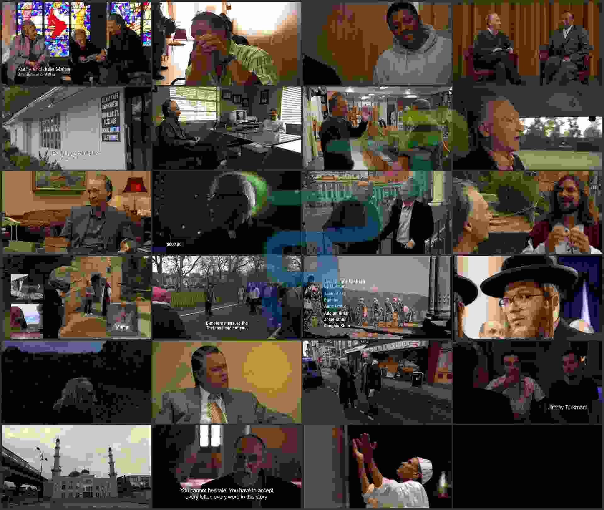 Religulous_2008_1080p_BluRay__www.download.ir.mp4 (Copy)