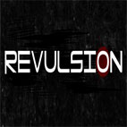 Revulsion.logo عکس لوگو