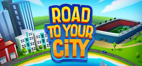 Road.to.your.City.center عکس سنتر