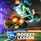 Rocket League Rocket Pass 3