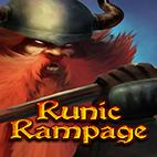 Runic-Rampage-logo
