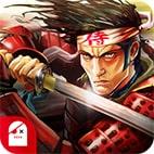 Samurai-II-Vengeance-logo
