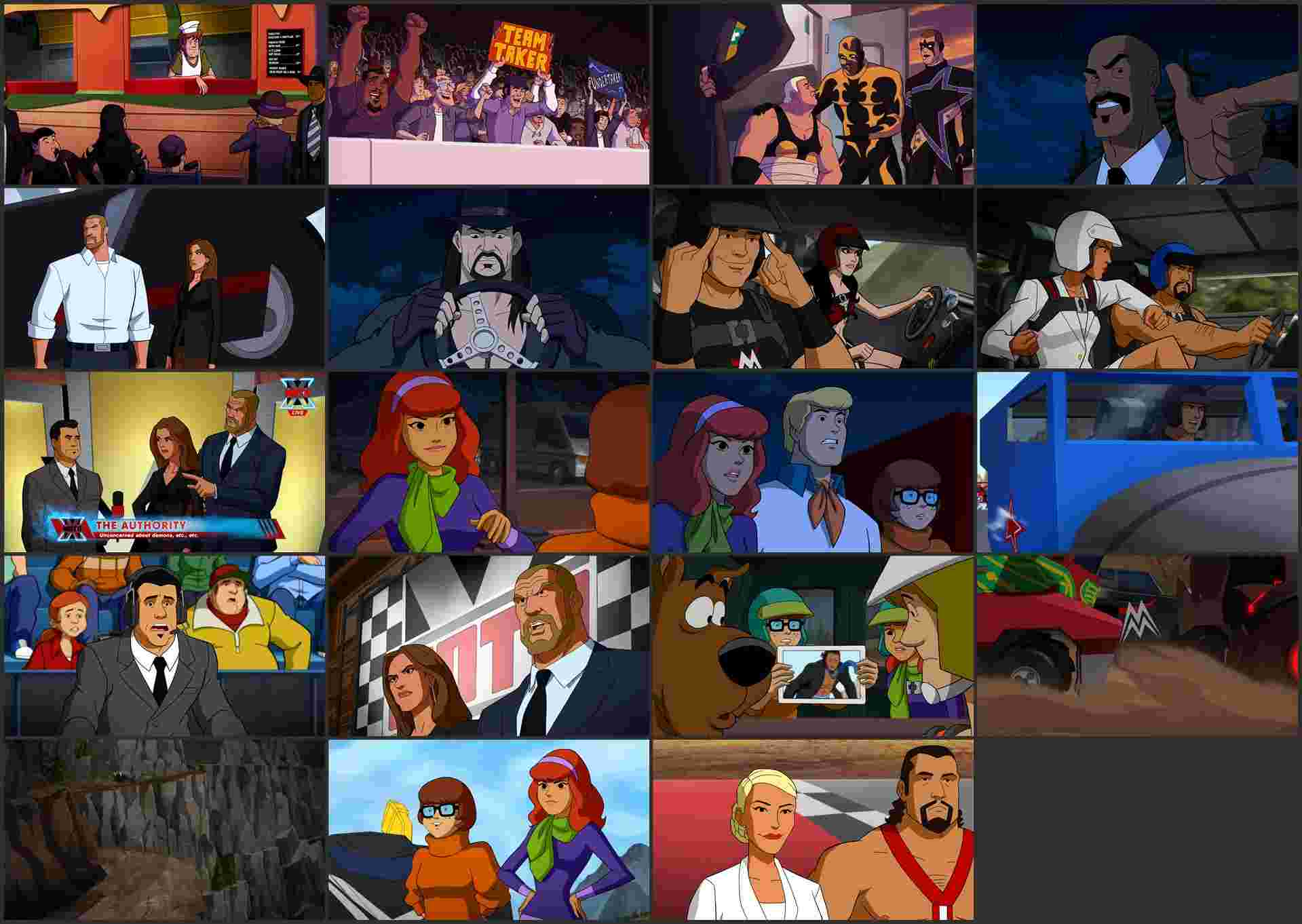 Scooby-Doo_and_WWE_Curse_of_the_Speed_Demon_2016_BluRay_1080p_Download.ir.mkv