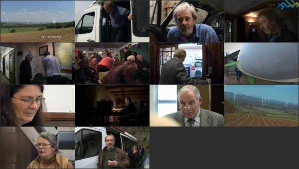 Screenshot_Community Conflict Over Windfarm Construction.mp4www.download.ir
