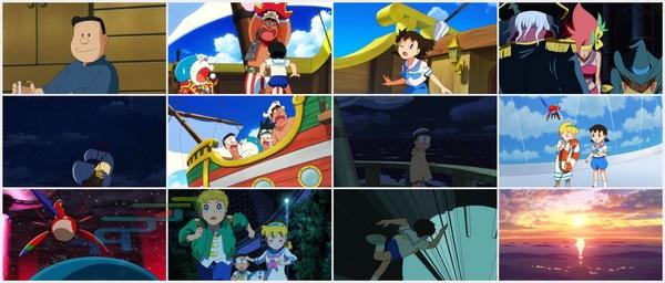 Screenshot_Doraemon.Nobitas.Treasure.Island.2018.720p.BluRay..mkv_www.download.ir