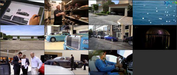Screenshot_Inside Rolls Royce.mp4www.download.ir