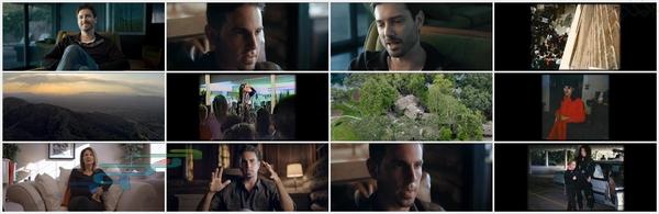 Screenshot_Leaving.Neverland.2019.PART.1.720p.WEB-DL..mkv_www.download.ir