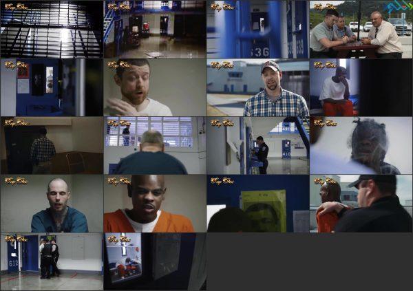 Screenshot_Life In Super Maximum Security Prison.mp4www.download.ir