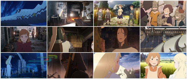 Screenshot_Maquia.When.The.Promised.Flower.Blooms.2018.720p.BluRay..mkv_www.download.ir