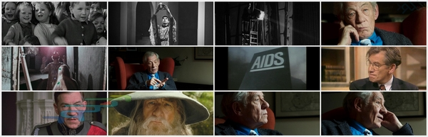 Screenshot_McKellen.Playing.The.Part.2017.720p.BluRay..mkv_www.download.ir
