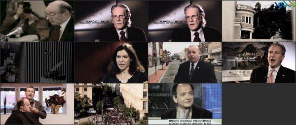 Screenshot_Overdose The Next Financial Crisis.mp4www.download.ir