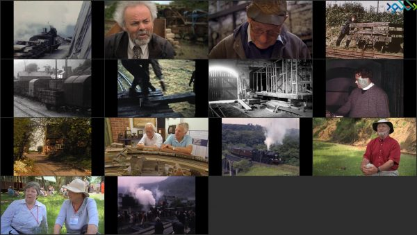 Screenshot_Saving Steam Engines From Extinction.mp4www.download.ir