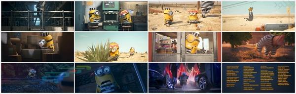 Screenshot_Yellow.Is.The.New.Black.2018.720p.BluRay..mkv_www.download.ir