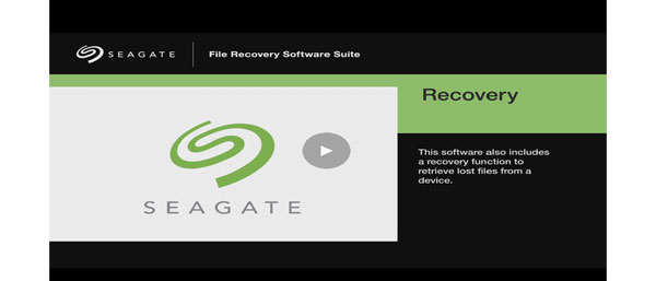 Seagate.File.Recovery.Suite.screen.www.download.ir-1