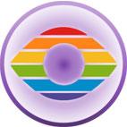 SilverFast.HDR.Studio.logo عکس لوگو