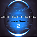 Spectrasonics.Omnisphere.Software.logo عکس لوگو