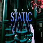 Static.logo عکس لوگو