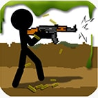 Stickman-And-Gun-logo