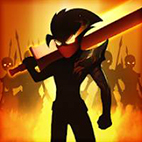 Stickman-Legends-Ninja-Hero-logo