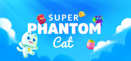 Super.Phantom.Cat.center عکس سنتر