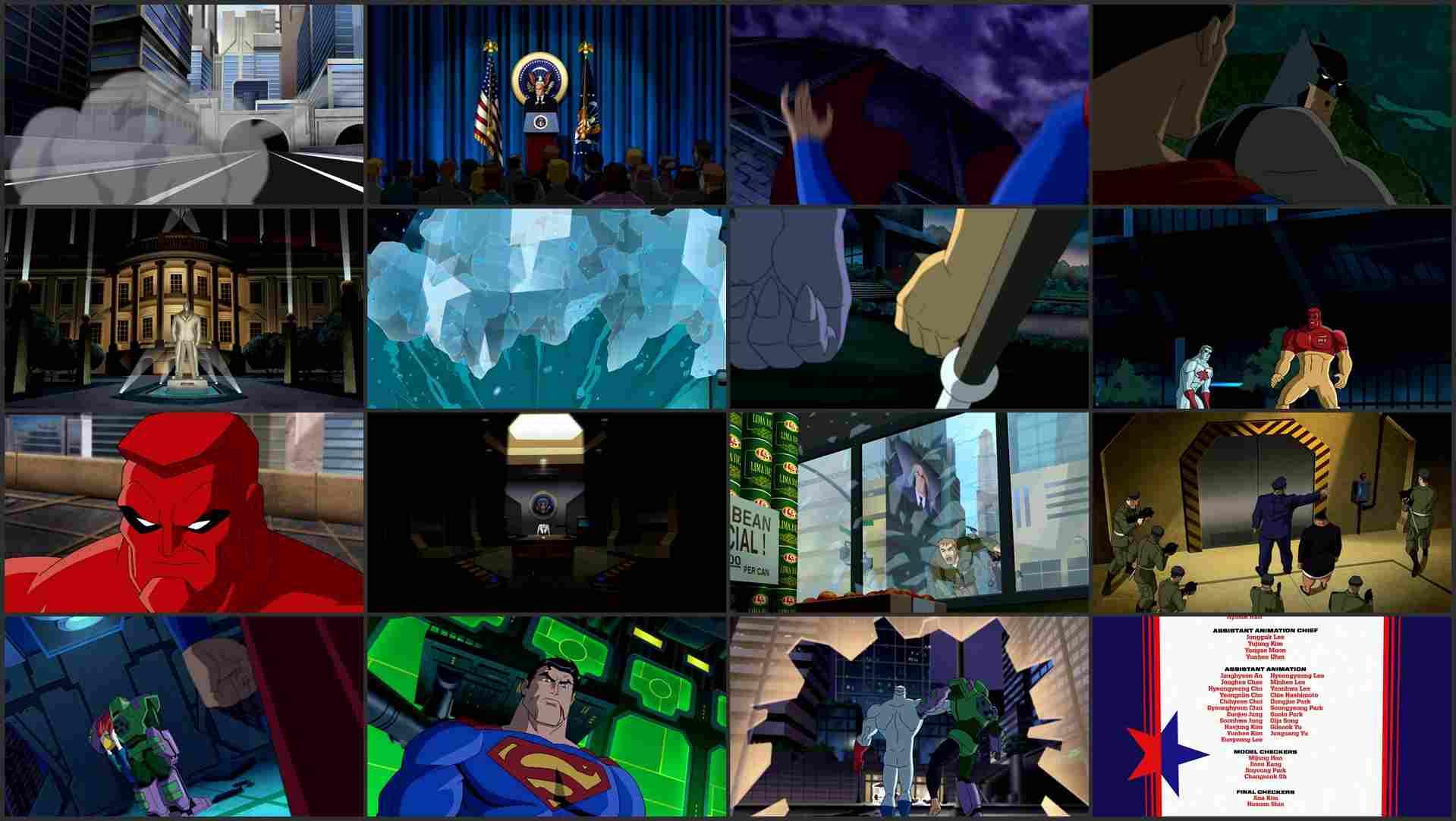 Superman_Batman_Public_Enemies_2009_720p_BluRay_Download.ir.mp4