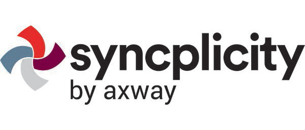 Syncplicity.Business.center عکس سنتر