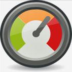 SysGauge.logo عکس لوگو