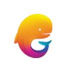 Tencent-Gaming-Buddy.www.Download.ir-logo