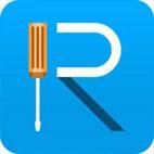 Tenorshare.ReiBoot.for.Android.logo عکس لوگو