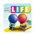 بازی اندروید The Game Of Life
